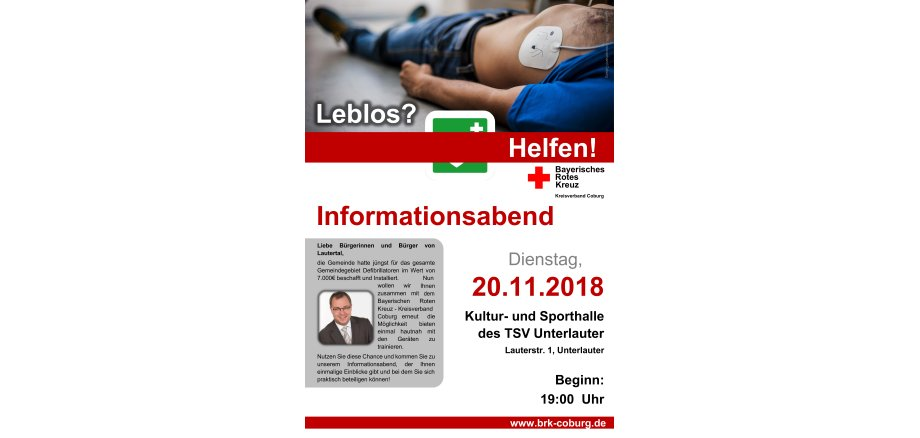Informationsabend_Lautertal_Version_2_20_11_18.jpg